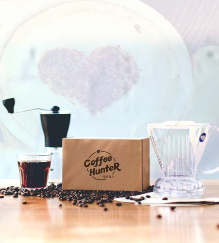 coffee-huntert-box2