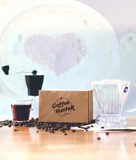 what-is-inside-coffee-hunter
