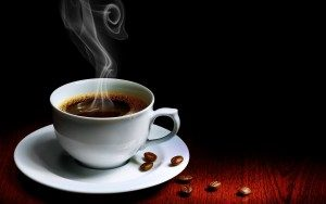 A-Cup-Of-Hot-Coffee-300x188