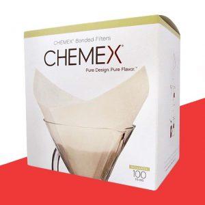 chemexfilter1
