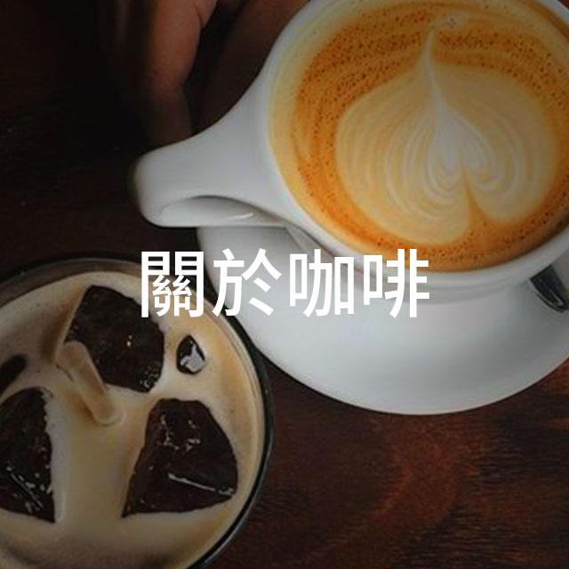 coffeehunterarticle-aboutcoffee