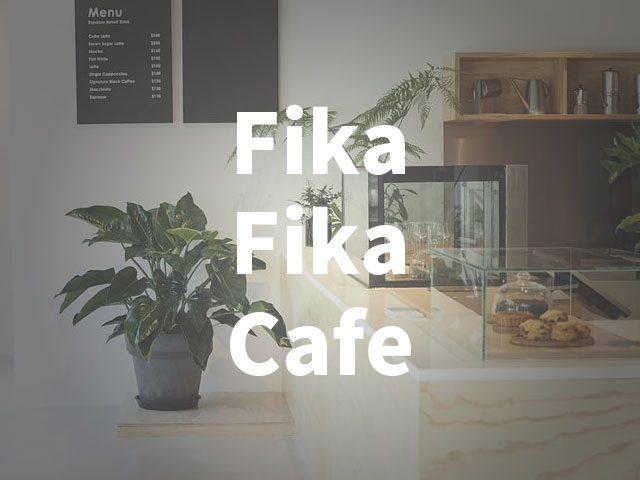 coffeehunterarticle-fika