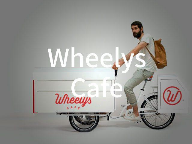 coffeehunterarticle-wheelys