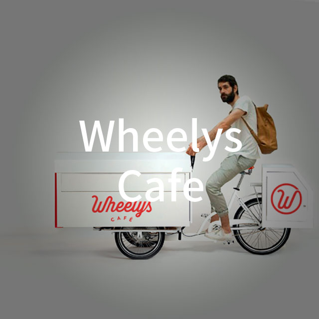 coffeehunterarticle-wheelys