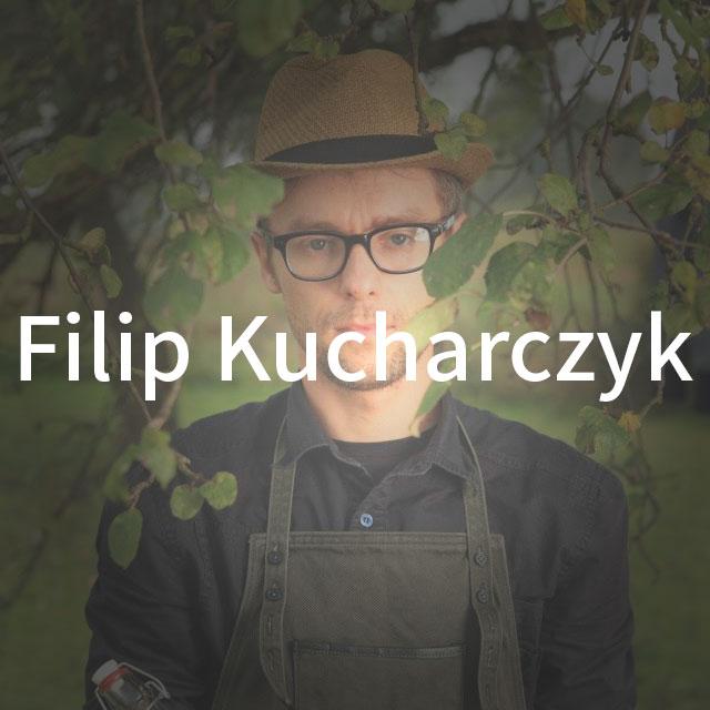 coffeehunterarticlefilipkucharczyk