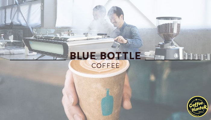 bluebottle2
