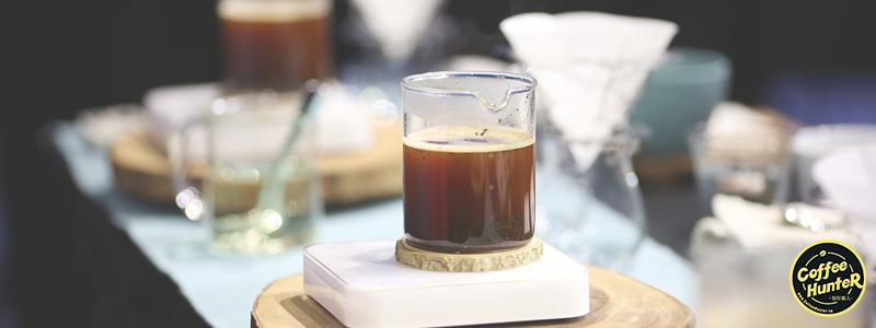 brewcoffee